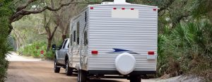 Do You Have to Have Insurance for a Trailer?